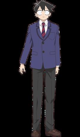 Tadano Hitohito (Anime).png