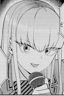 Ichou manga.jpg