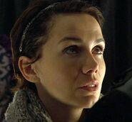 Klara Wadera