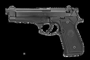 Beretta 92 FS.png