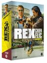 Rex DVD - France