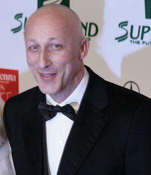 200px-Oliver Hirschbiegel, Women's World Awards 2009.jpg