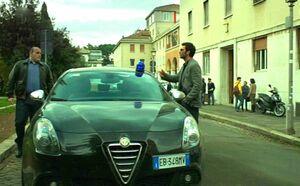 Alfa Romeo Giulietta (На куски).jpg