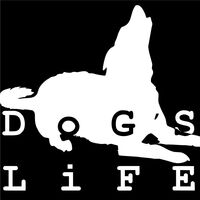 Dog's Life.jpg