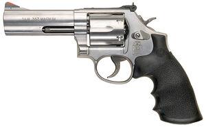 Smith & Wesson Model 686.jpg
