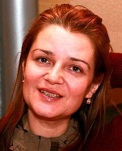 Ольга Голованова.jpg