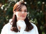 Катя Мартелли