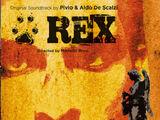 Рекс (саундтрек)