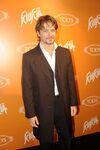 Этторе Басси Кинофестиваль 2011