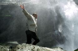 Тайна кримльских водопадов 3.jpg