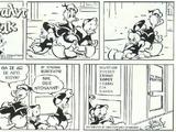 Στριπ: Ντόναλντ Ντακ (30-05-1950)