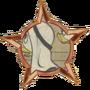 Εξερευνητής των Ορυχείων του Σολωμόντα