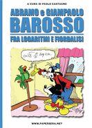 CoverBarosso