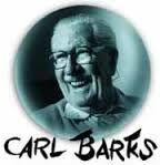 Carl barks.jpg