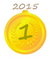 Gold2015.png