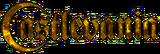 Castlevania Series Logo 1.png
