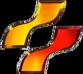 Konami Logo 2.png