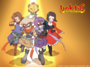 Boktai - The Sun is in Your Hand (artwork 2).png