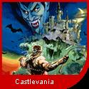 CastlevaniaIcon.png