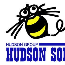 Hudson Soft