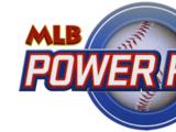 MLB Power Pros (series)