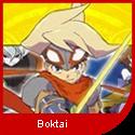BoktaiIcon.png