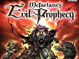 McFarlane's Evil Prophecy