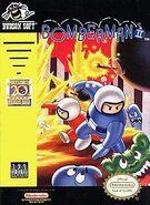 Bomberman2Cover