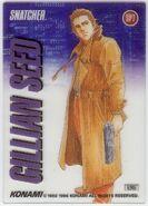 Gillian Seed - 02