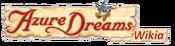 Azure Dreams Wikia - 01.png