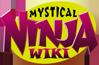 Mystical Ninja Wiki.png