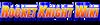Rocket Knight Wiki