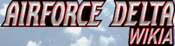 Airforce Delta Wikia - 01.png