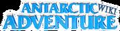 Antarctic Adventure Wiki - 01.png
