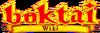 Boktai Wiki