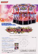 Grand Cross Flyer