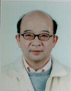 Kazuhisa Hashimoto - 01
