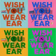 Wishyouwearear