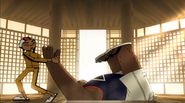 GameOfDead3