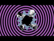 Gorillaz - Heartbeat (Visualiser)