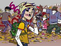 Full-size-gorillaz-wallpaper-19-WTG3059757