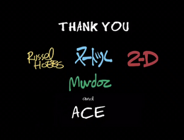 With Ace.png