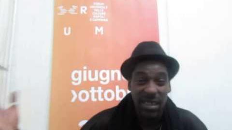 Intervista_a_remi_kabaka_-_Dock_of_Sounds_-_Forum_Universale_delle_Culture-1