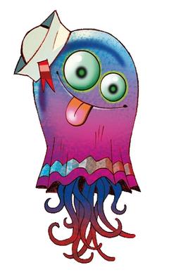 Superfast Jellyfish animal.png