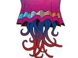 Superfast Jellyfish (Animal)