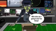 The Imposter Murdoc-2