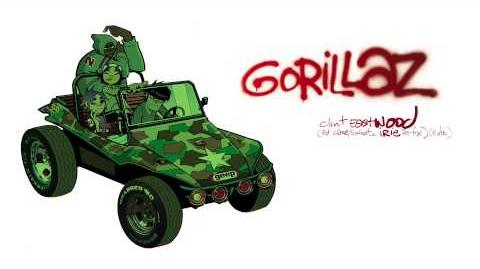 Gorillaz_-_Clint_Eastwood_(Ed_Case_Sweetie_Irie_Remix)