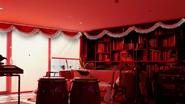 Top Floor Studio 1