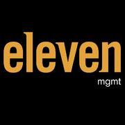 Eleven MGMT.jpg