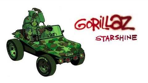 Gorillaz_-_Starshine_-_Gorillaz